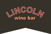 Lincoln Wine Bar